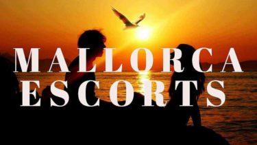 Mallorca Escorts